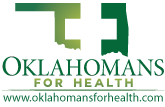 Oklahomans for Health